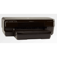 HP Officejet 7110 Wide Format ePrinter彩色喷墨多功能一体机